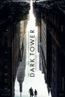 https://www.chrichtonsworld.com/2019/07/review-dark-tower-2017-i-loved-it.html