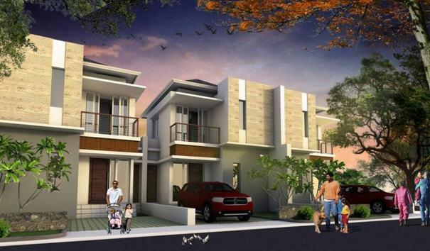Mutiara Platinum Bogor