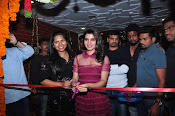 t grill restaurant opening-thumbnail-4