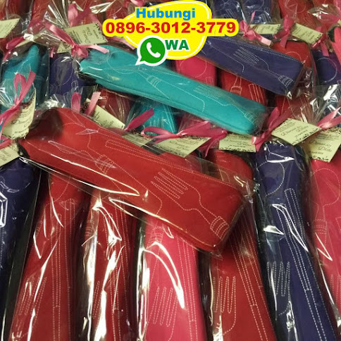 souvenir sendok garpu besar murah 52994
