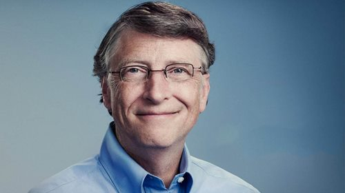Successful-Bill-Gates.jpg