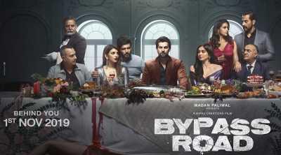 Bypass Road 2019 HindiMovies Download