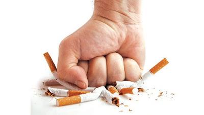 اضرار التدخين على المدخن ومن حوله