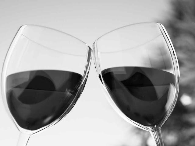 Реализация алкоголя не по адресу в лицензии