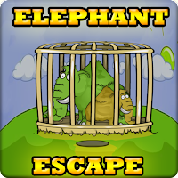 Play Games2Jolly Colourful Ele…