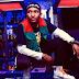 Download Audio | Songa - Money Paper  mp3
