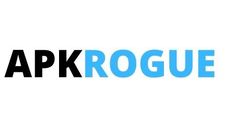 Apk Rogue - The Best Hub of Modded Android Apps & Games