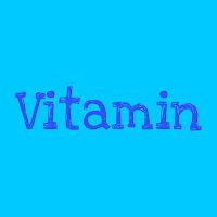 All vitamins and benefits in Hindi