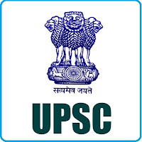 UPSC Recruitment 2018, UPSC Recruitment 2018 Notification