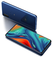 http://www.offersbdtech.com/2020/02/xiaomi-mi-mix-3-5g-price-and-Specifications.html