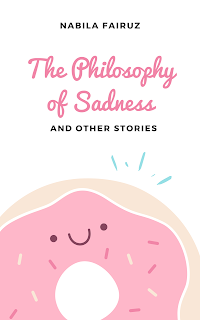 https://mailchi.mp/1f91c660c926/philosophy-of-sadness