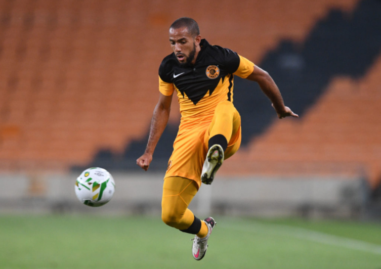 Reeve Frosler will be aiming to get one over his former manager Ernst Middendorp when Amakhosi take on Maritzburg United