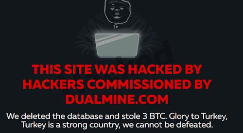 scam online sites,ٖFake Digital Currency mining websites