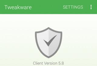 latest-etisalat-free-browsing-with-remote-tweakware