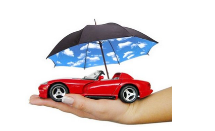 Keunggulan Asuransi Autocillin Jakarta untuk Finansial