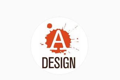 Lowongan A Design Pekanbaru September 2019