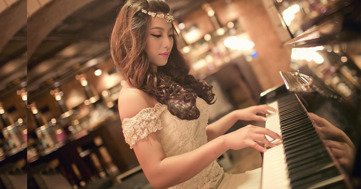 Nên mua đàn Piano điện Yamaha loại nào?