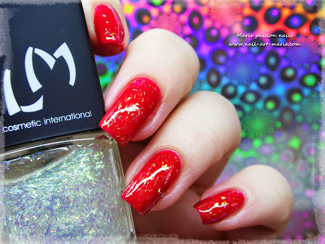 LM Cosmetic Flitters2 2