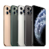 New Release iPhone 11 pro:First Triple camera iPhone:-Buy Now, features and full specifications