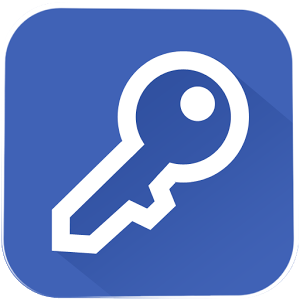 Folder Lock 7.6.4 Final Full Version
