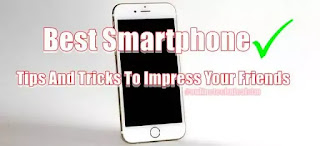 One Hundred Secrets? You Will Not Want To Know About Best Smartphone? Tips And Tricks To Impress Your Friends