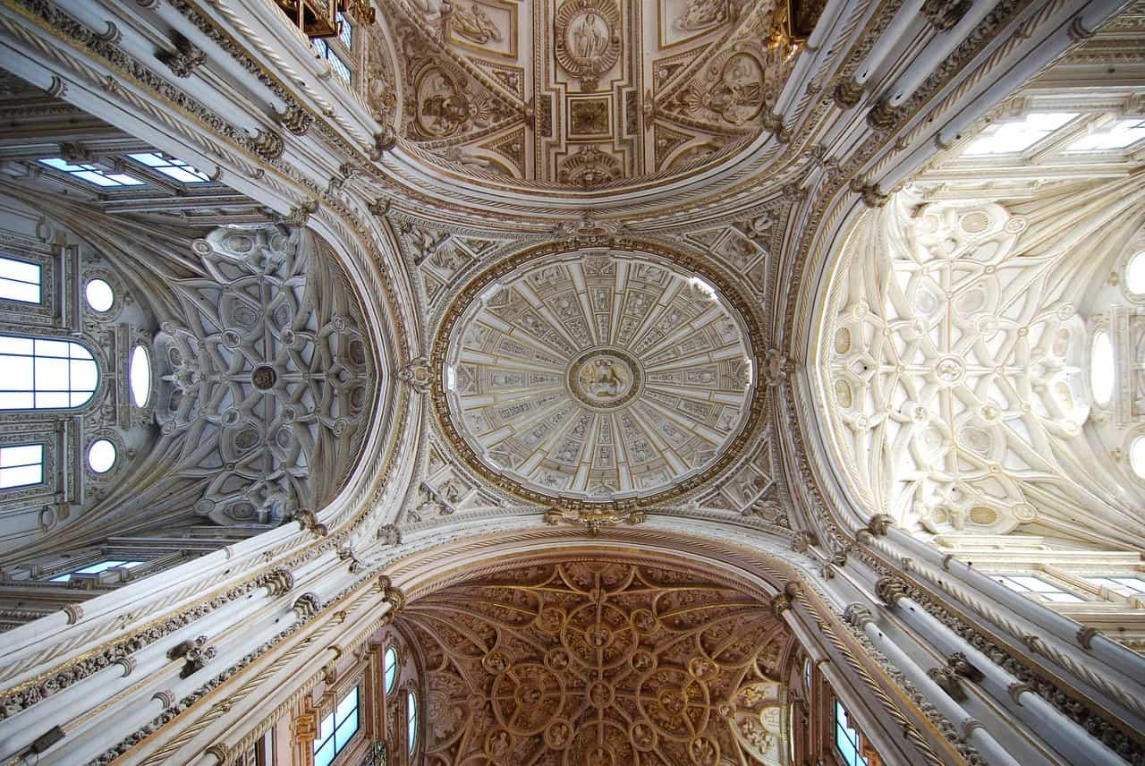 Arsitektur dan Teknologi: Pengaruh Bangsa Islam Moor di Spanyol Terhadap Masyarakat Saat Ini