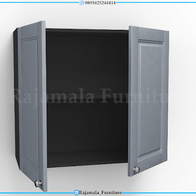 Lemari Obat Minimalis Furniture Jepara Desain Lemari Hias Serbaguna RM-0321