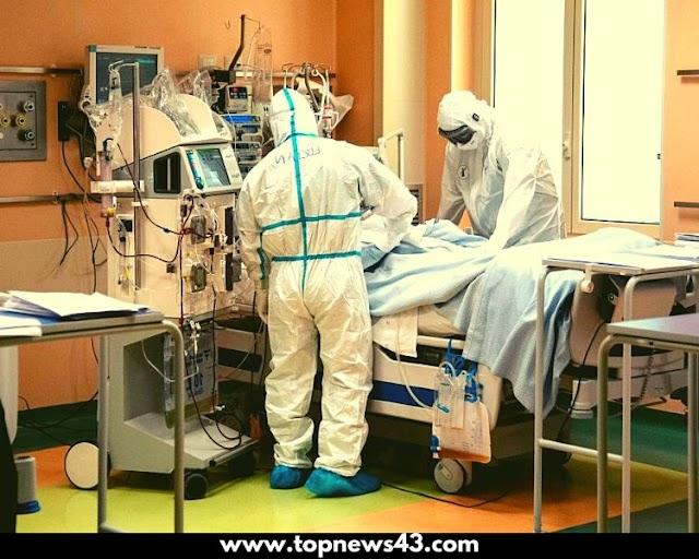 Common Drug Coronavirus Reduces Mortality -Scientists Report