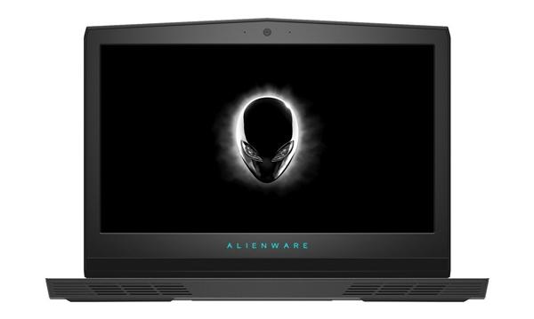 Alienware-17-R5