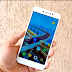 Xiaomi Redmi Y1 and Y1 Lite with Full Specification, Review, Price and features
