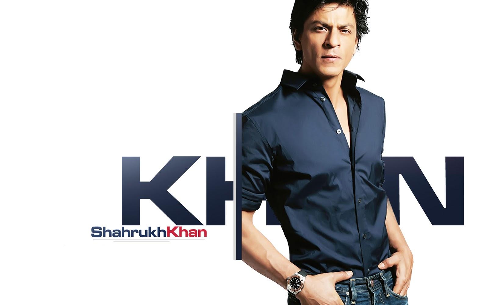 HD Wallpapers: Download Shahrukh Khan Wallpapers HD 2015
