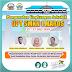 Dokumentasi Pengenalan Lingkungan Sekolah UPT SMK Negeri 1 Maros TP 2019/2020
