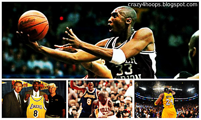 kobe-bryant-through-the-ages-crazy4hoops.blogspot.com-kobe-lakers-birthday-35