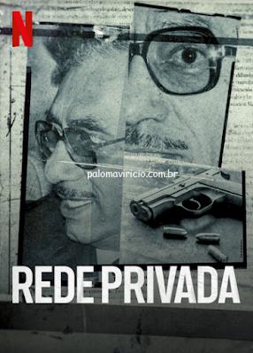 rede-privada-movie-netflix