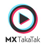 MX TakaTak App Download