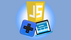 JavaScript Game Exercise built from scratch Catch Objects