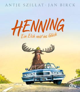 https://www.dtv.de/buch/antje-szillat-henning-ein-elch-reist-ins-glueck-76253/