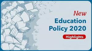 27. NEP 2020-What does it really mean? Education 2020 RSS Feed UPSC ANNUAL RECRUITMENT CALENDAR 2021  PHOTO GALLERY  | 1.BP.BLOGSPOT.COM  #EDUCRATSWEB 2020-08-19 1.bp.blogspot.com https://1.bp.blogspot.com/-ajnweCj7WsY/Xzwb-RfP9PI/AAAAAAAANwY/ZQoABZa-PCwycQRBKbvAFlWGrFF-BRBFACLcBGAsYHQ/s730/upsc-calendar-2021.webp