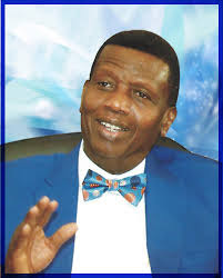 Open Heavens Daily Devotionals by Bishop E.A. Adeboye Date: Fiday 28TH April 2017