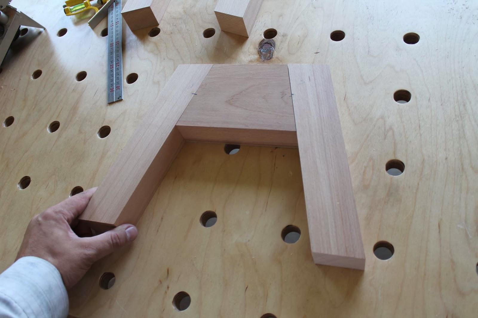 схема расстановки столов в кабинете