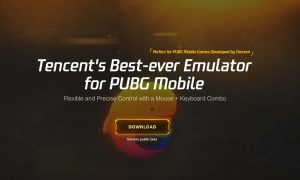 How To Hack Cheat Pubg Mobile Auto Chicken Dinner Update V0 7 5 - to get a winner chicken dinner winner easily in the pubg mobile game one of them is by using a cheat cheat is a collection of command codes or programs