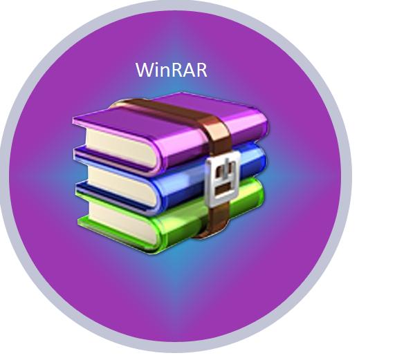 download winrar installer