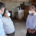 """Tassano, junto a emprendedores locales: """"Apoyamos las iniciativas que generen empleo"""""""