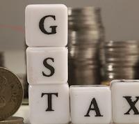 Pengertian GST, Dasar Hukum, Perhitungan, Manfaat, dan GST di Indonesia