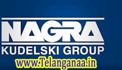 Nagra Kudelski Group Recruitment