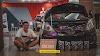 Best Street Racing Cars Honda Jazz Modified
