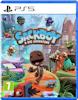 Sackboy : A Big Adventure sur PS5