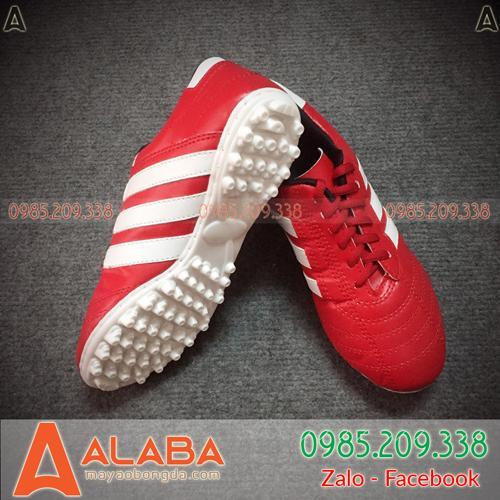 Giày bóng đá xịn