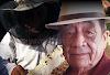 Falleció el destacado apicultor Leovigildo Uicab López