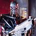 Terminator : ジェームズ・キャメロン監督が、「T2」の続篇としてプロデュースする「正・ターミネーター 3」の通算第6作めが、新しいターミネーターに、マーベルのヒーローを起用 ! !、主演をつとめる新しい戦うヒロインも決定した ! !